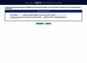 Mymagnum.com.au thumbnail