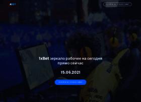 Mymaket.ru thumbnail