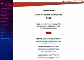 mymohegansun.com