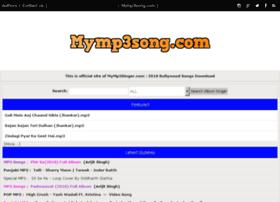 Mymp3singer.in thumbnail