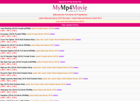 Mymp4movie.co.in thumbnail