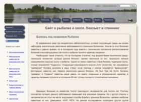 Mympa.ru thumbnail