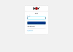 Mynov.com thumbnail