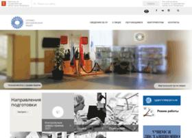 Myompl.ru thumbnail