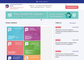Myopenugra.ru thumbnail