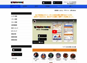 Mypachi.jp thumbnail