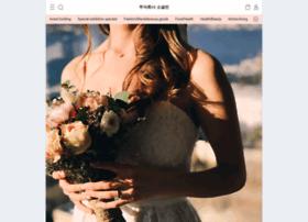 Mypick.co.kr thumbnail
