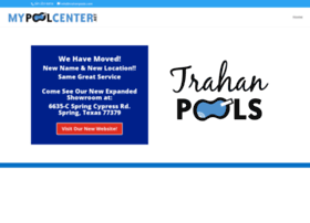 Mypoolcenter.net thumbnail