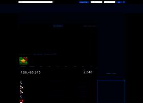 Mypst.com.br thumbnail