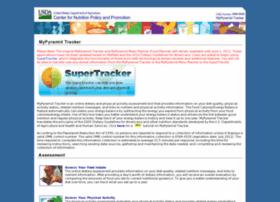 nutrition-tracker