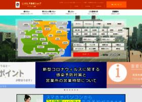 Myroomkan.jp thumbnail