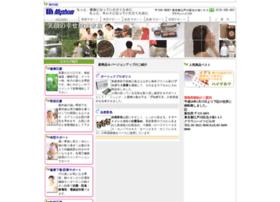 Myshow.co.jp thumbnail