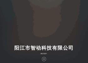 Mysnooker.cn thumbnail