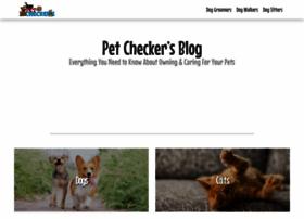 Mysocialpetwork.co.uk thumbnail