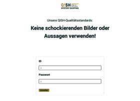 Mystery-shopping.org thumbnail