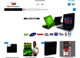 Mytelemart.pk thumbnail