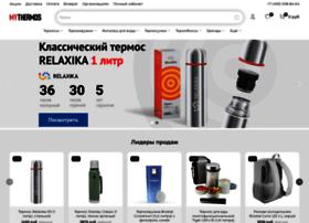 Mythermos.ru thumbnail