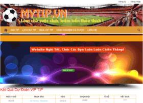 Mytip.vn thumbnail