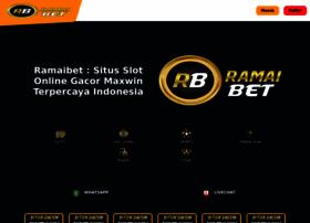 Mytopbabyboynames.com thumbnail