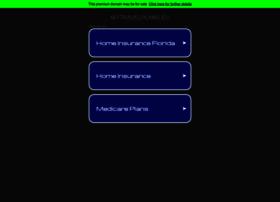 Mytravelplans.eu thumbnail