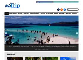 Mytrip.co.id thumbnail