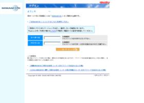 Mytruck.jp thumbnail