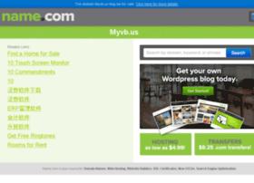 Myvb.us thumbnail