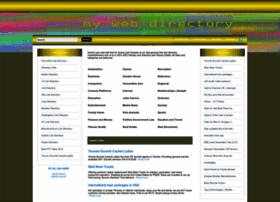 Mywebdirectory.com.ar thumbnail