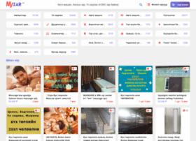 Myzar.mn thumbnail