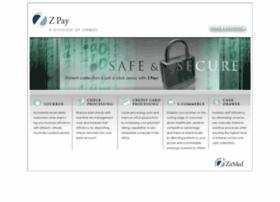 Myzpay.com thumbnail