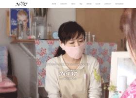 N-137.net thumbnail