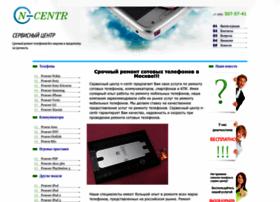 N-centr.ru thumbnail