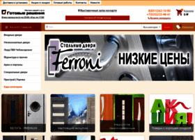 N-gr.ru thumbnail