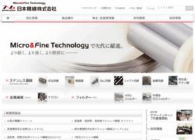 N-seisen.co.jp thumbnail