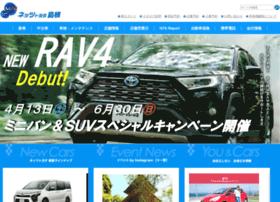 N-smn.co.jp thumbnail