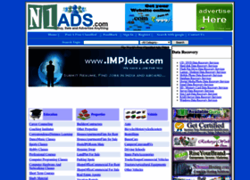 N1ads.com thumbnail