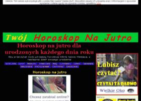Na-jutro-horoskop.info.pl thumbnail