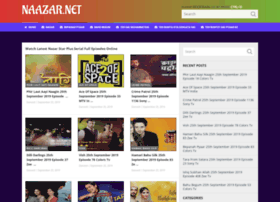 Naazar.net thumbnail