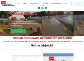 Nabg.fr thumbnail
