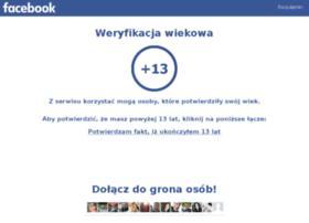 Nabiazacowiadomosci.pl thumbnail