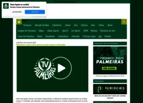 Nacaopalmeirense.com.br thumbnail