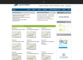 Nachhaltiges-investment.org thumbnail