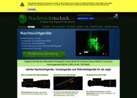 Nachtsichttechnik.info thumbnail