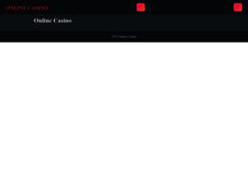 Nacionalkredit.ru thumbnail