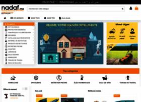 Nadaf.ma thumbnail