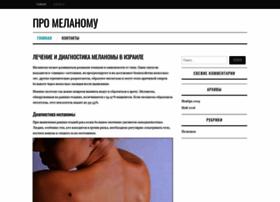Nadejda1412.ru thumbnail