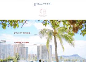 Nadeshiko.online thumbnail