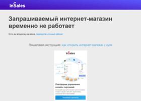 Nadget.ru thumbnail