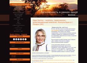 Nadiahilton.ru thumbnail