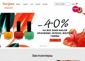 Nadin-nsk.ru thumbnail